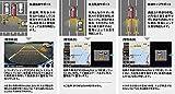 honda ホンダ odyssey オデッセイ リアカメラ de あんしんプラス 本体 (2016.12~仕様変更)( 08A78-1U0-000 )