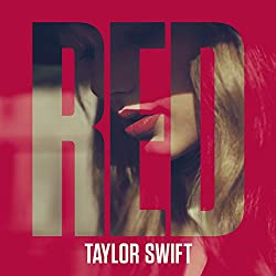 Red: Deluxe Edition