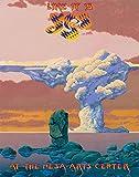 """イエス """"危機""""&""""こわれもの""""完全再現ライヴ〜ライヴ・イン・アリゾナ 2014【初回生産限定盤Blu-ray+2CD/日本盤限定ボーナス音源収録(CDのみ)】"""