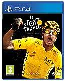 Tour de France 2018 (PS4) (輸入版)
