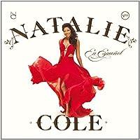 Natalie Cole En Espa帽ol by Natalie Cole (2013-06-25)