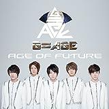 Age of Future