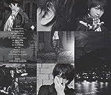STARTRAIN(DVD付) 画像