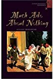 Much Ado About Nothing: Oxford Bookworms Playscripts 2