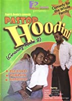 Jamaican Comedy [DVD] [Import]