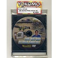 DVD-07HS 06HOD ROD