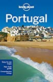 Lonely Planet Country Guide Portugal (LONELY PLANET PORTUGAL)