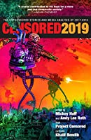 Censored 2019: The Top Censored Stories and Media Analysis of 2017-2018