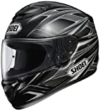 ショーエイ(SHOEI) QWEST DIVERGE(ディヴァージ) TC-5(BLACK/GREY) L (59cm)