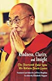 Kindness, Clarity and Insight