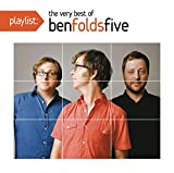 Playlist - the Very..