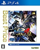 戦国BASARA4 皇 [Best Price] [PS4]