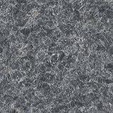 メラミン化粧板 バリエーション(石目調) TJ-933KT74 3x6