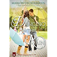 Dancing in the Rain (Heart of Africa) (English Edition)