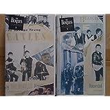 ザ・ビートルズ : アンソロジー Vol.1&2