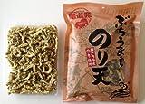 【砂田食品】ぶちうま のり天 170g