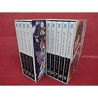 中古美品 DVD BOX Re:ゼロから始める異世界生活 9巻セット リゼロ
