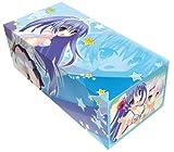 キャラクターカードボックスコレクション ティンクル☆くるせいだーす GoGo! 「九浄 リア」