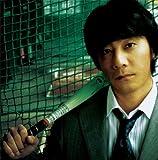 真夜中のBoon Boon(初回限定盤)(DVD付)