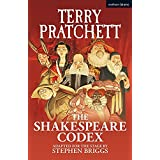 The Shakespeare Codex
