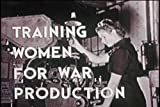 American Economic Gender Roles in Society: 7 DVD Collection of Womens Rights History, Female Inequality &Gender Role Issues in the 1940's, 1950's &1960's Featuring Eleanor Roosevelt