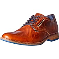 Wild Rhino Men's Grayson Shoes