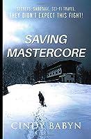 Saving Mastercore