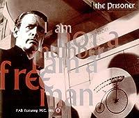 Prisoner [Single-CD]