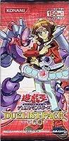 遊戯王 OCG デュエルモンスターズ DUELIST PACK ( デュエリストパック ) 十代 編 【Single Pack】