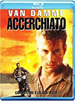 Accerchiato [Italian Edition]