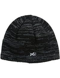 (ミレー) Millet ティアック ビーニー MIV3269 [メンズ]