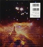 ビジュアル ハッブル望遠鏡が見た宇宙 [コンパクト版] 画像