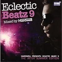 Eclectic Beatz 9