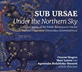 Sub Ursae - Under the Northern Sky