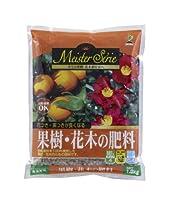 JOYアグリス 果樹・花木の肥料 1.8kg