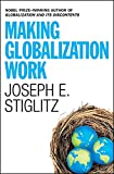 Making Globalization Work 画像