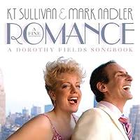Fine Romance: Dorothy Fields Songbook