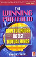 Winning Portfolio: How to Chose the Best Mutual Funds
