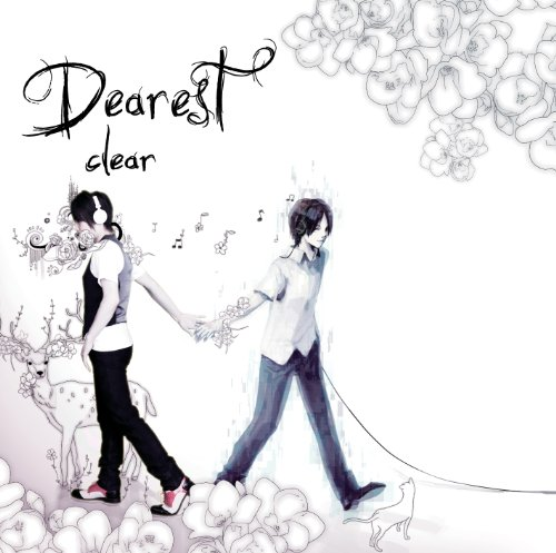 Dearest / clear