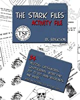The Stark Files: Activity File