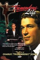 "A Tremendous Life: The Story of ""Tremendous"" Jones [DVD]"