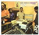 Rare Grooves Reggae