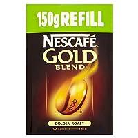 Nescafe Gold Blend Coffee (150g) ネスカフェゴールドブレンドコーヒー( 150グラム)