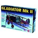 1/48 GLADIATOR Mk.Ⅱ