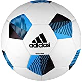 ADIDAS 11PRO TRAINING NFHS SOCCER BALL/サッカーボール NFHS 11PRO (5)
