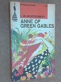 Anne of Green Gables (Peacock Books)