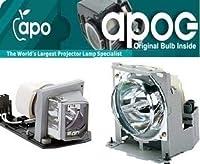 デジタル投影003–000884–01プロジェクター用交換ランプハウジングby Apog