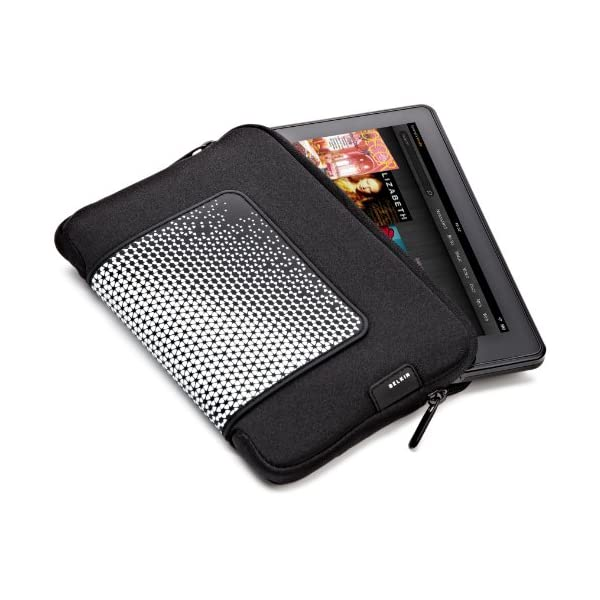 Belkin (Kindle Fire HD(...の紹介画像6
