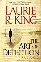 The Art of Detection (Kate Martinelli Mysteries)