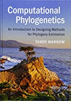 Computational Phylogenetics: An Introduction to Designing Methods for Phylogeny Estimation
